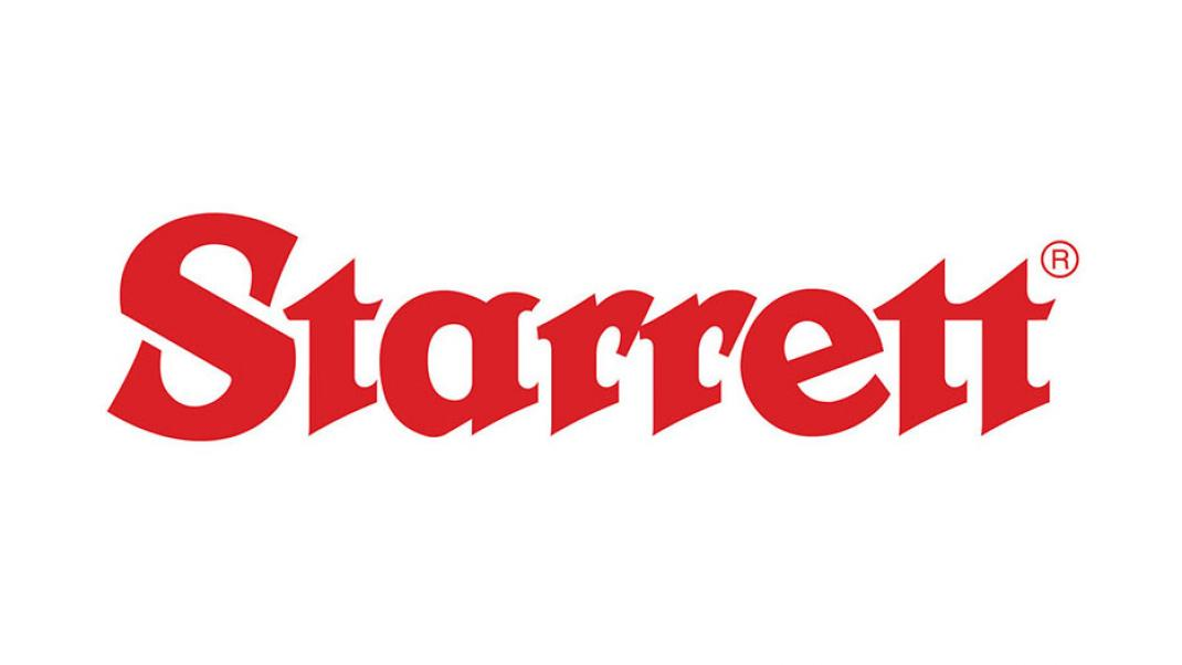 Starrett Precision Measuring Tools