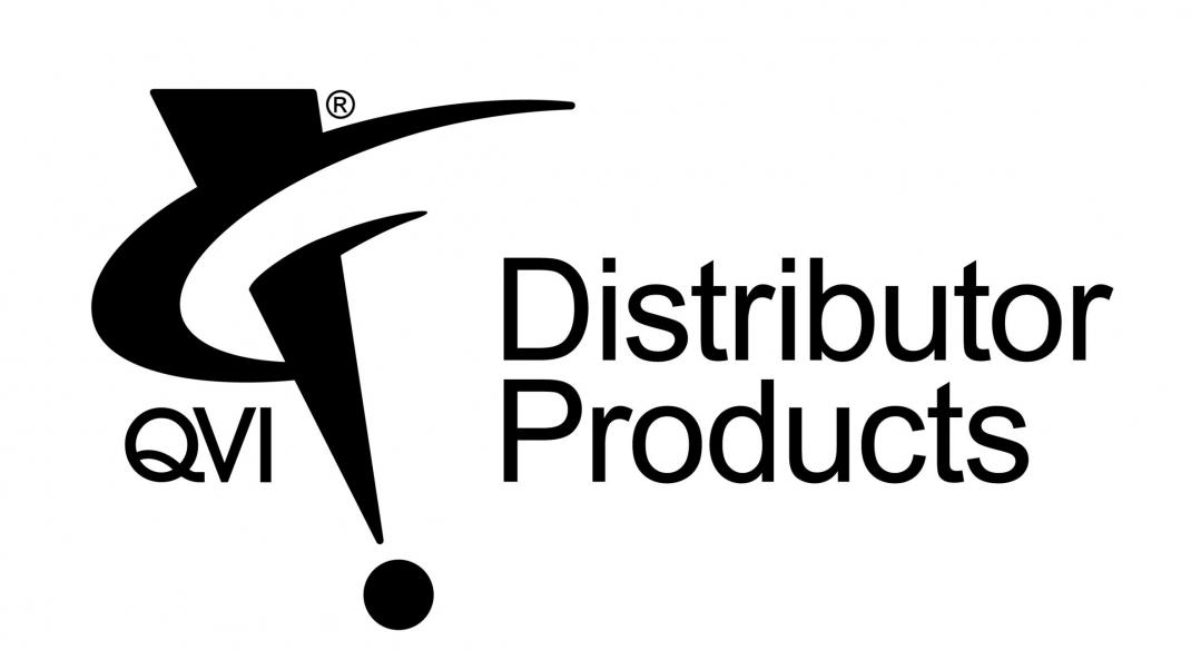 QVI Distributor Products